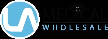 Durable home medical equipment | LA Medical Wholesale
