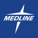 MEDLINE INDUSTRIES INC