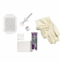 Category Image for Wound Care Supplies