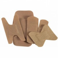 Category Image for Adhesive Bandages