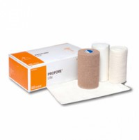 Category Image for MultiLayer Bandages