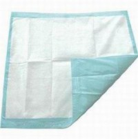 Category Image for Disposable Underpads