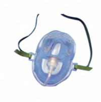 Category Image for Oxygen Care Supplies