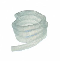 Category Image for Suction Pump Tubing