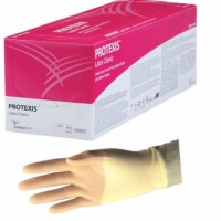 Category Image for Sterile Gloves