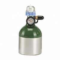 Category Image for Oxygen Equipment Supplies