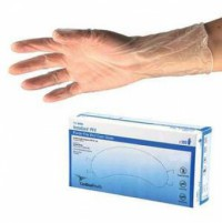 Category Image for NonSterile Gloves