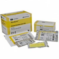 Category Image for Impregnated Packing Strips