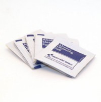 Category Image for Alcohol Wipes