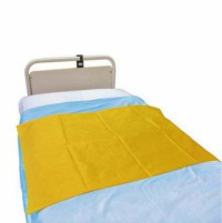 Category Image for Hospital Beds & Accessories