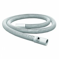 Category Image for CPAP Tubing