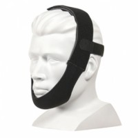 Category Image for Chin Straps