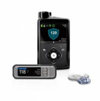 Category Image for Insulin Pumps