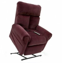 Elegance 3 Position Lift Chair
