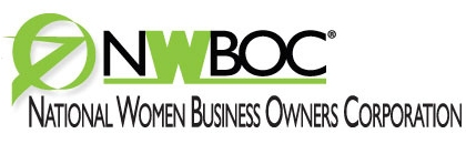 National Women Business Owners Corporation